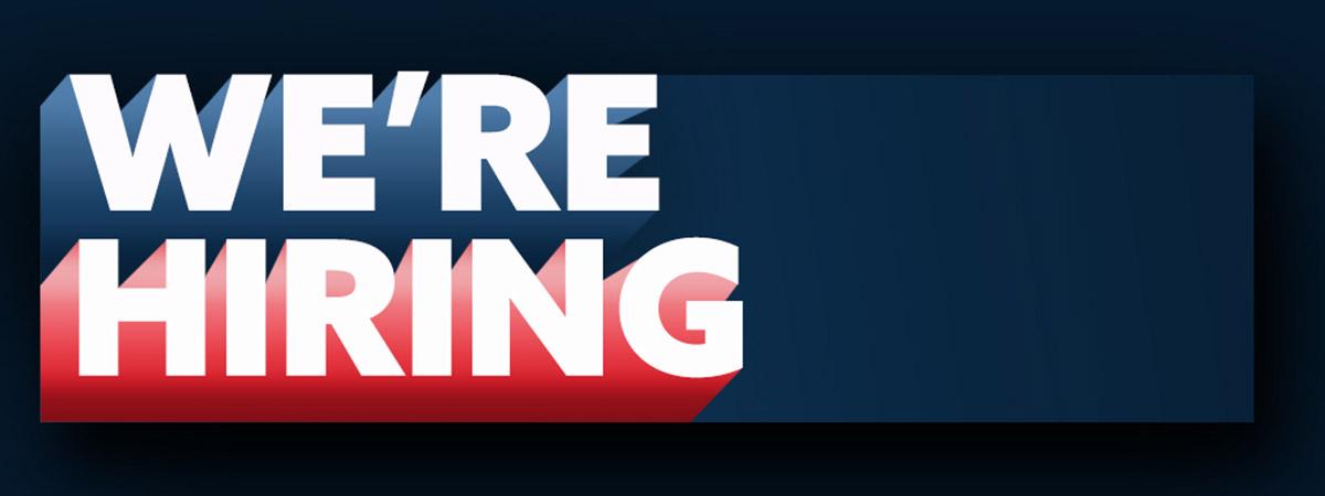 Single Job Listing Header